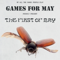 The First of May joinmusic